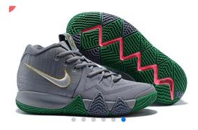 Tenis Nike Jordan/kyrie Irving 4 (entrega Inmediata)