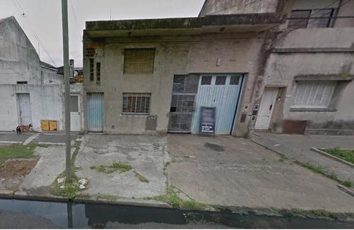Depósito - Avellaneda