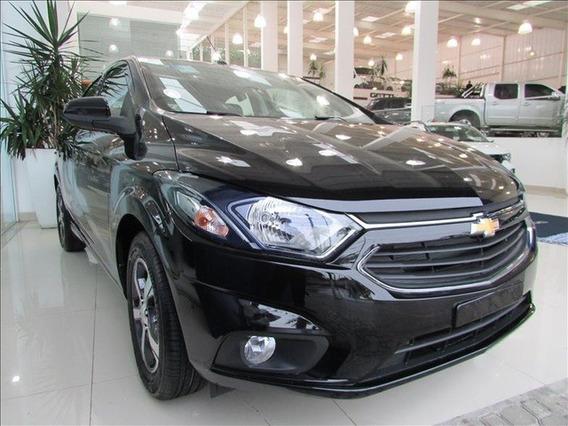 Chevrolet Onix 1.4 Ltz Spe/4 2019