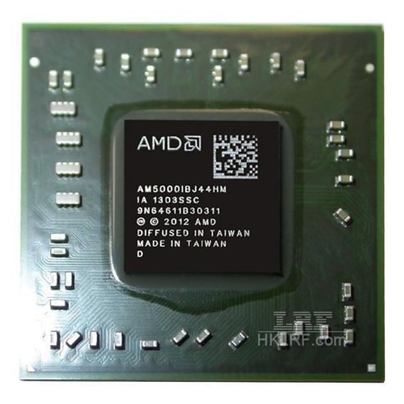 Processador Cpu Amd A4-5000 Am5000ibj44hm Novo