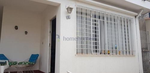 Casa Com 3 Dormitórios Para Alugar, 157 M² Por R$ 3.200,00 - Jardim Itapoan - Paulínia/sp - Ca2175