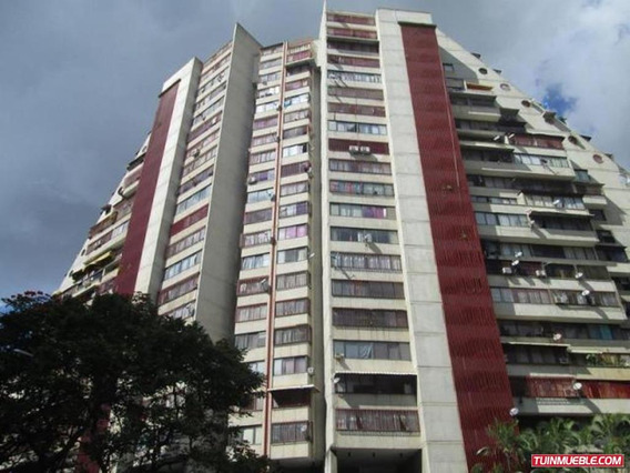 Apartamentos En Venta Mls #19-14065 Yb