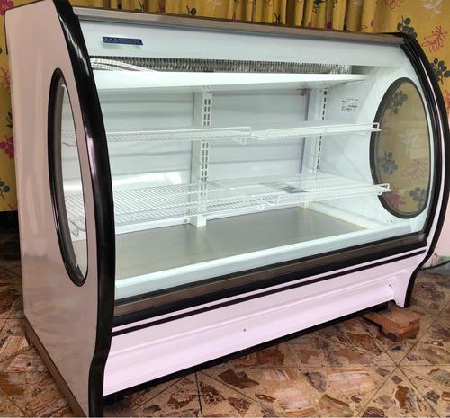 Vitrina Refrigerada Masser De 1.50  !!