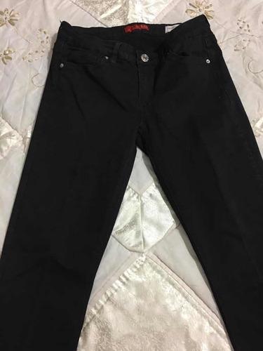 Pantalon Talla Extra Monterrey Mujer Pantalones Y Jeans Guess Para Mujer En Distrito Federal En Mercado Libre Mexico