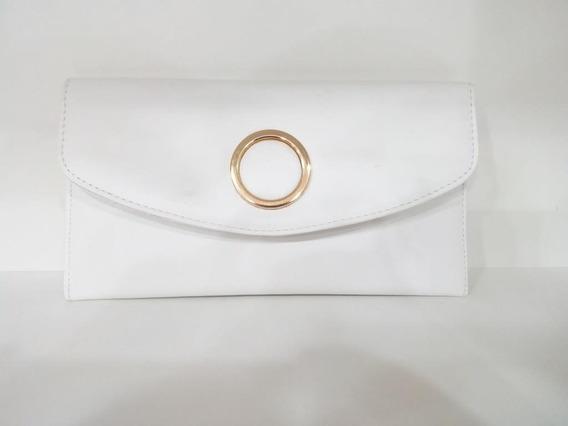 Bolsas Femininas Clutch Envelope Brilho Carteira Festa(a780)