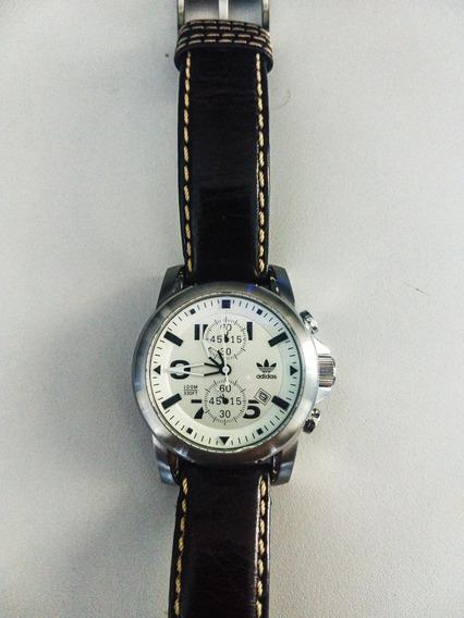 Relógio Cronógrafo adidas
