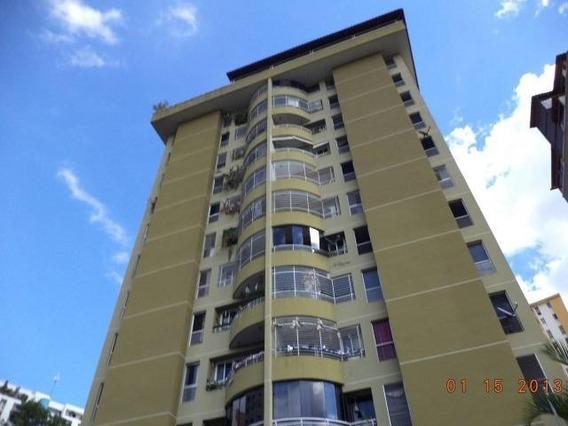 Apartamentos En Venta Lomas Del Ávila 20-4198 Rah Samanes