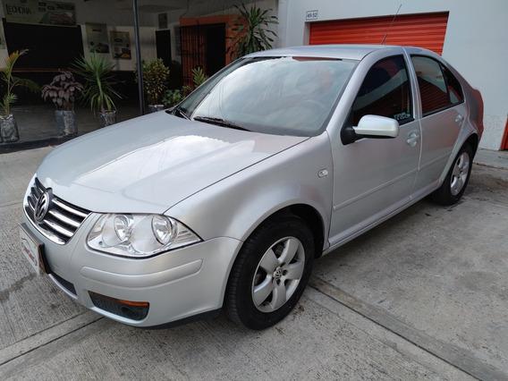 Volkswagen Jetta Europa Mt 2.000
