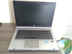 Notebook I5 4 Gb Ram Ddr3 Leia Anuncio