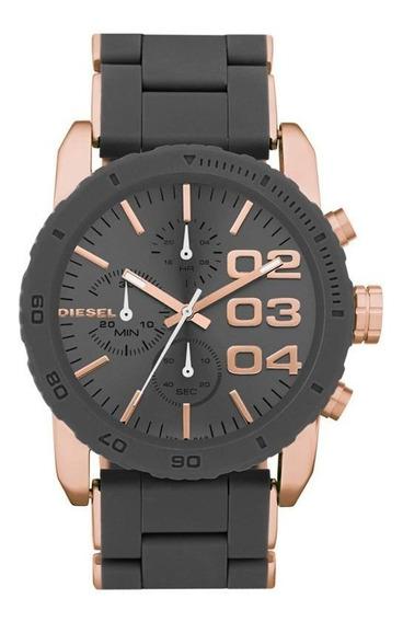 Relógio Diesel Feminino - Idz5307/n