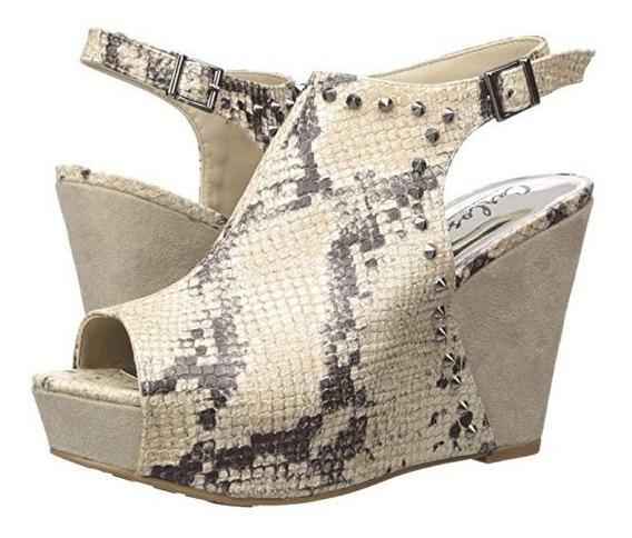 Zapatos De Mujer Carlos By Carlos Santana Marcia