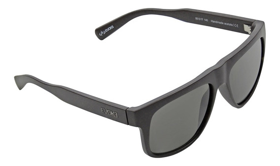Óculos Evoke For You Marrom