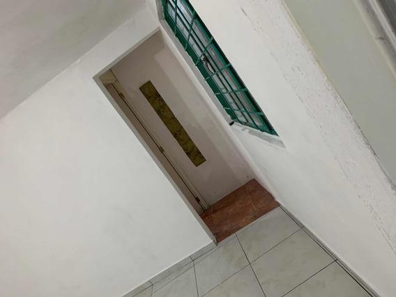 Departamento Recién Remodelado