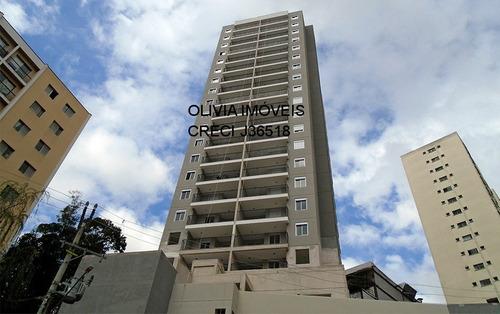 Apartamento - Ap57mtoxy - 69578400