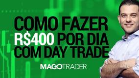 Curso Bolsa De Valor, Forex, Day Trade, Scalper, Swing Trade