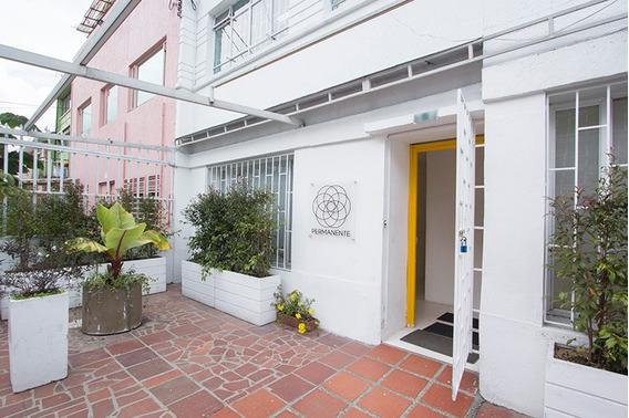 Casas En Arriendo San Felipe 90-60618