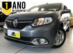 Renault Logan 1.6 Dynamique