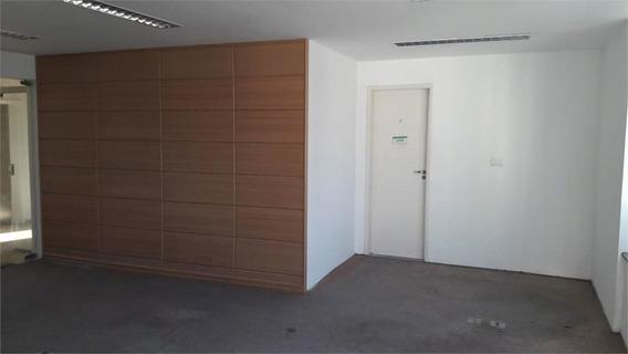 Sala Comercial Na Joaquim Floriano - 85-im402664