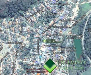 Casa Em São Joa Evangelista - 2044v