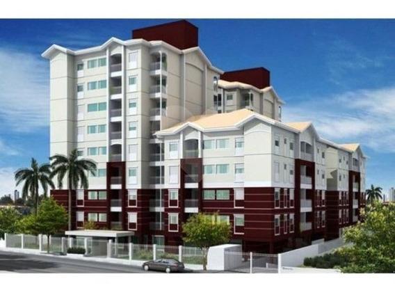 Apartamento-são Paulo-vila Nivi | Ref.: 169-im169701 - 169-im169701