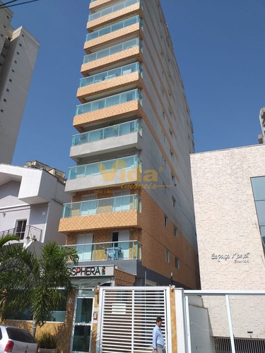 Apartamento  A Venda Em Centro  -  Osasco - 44730