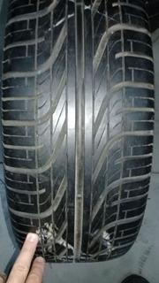 Neumatico Pirelli 205 50 R16 P6000 87w Cavallino Dot
