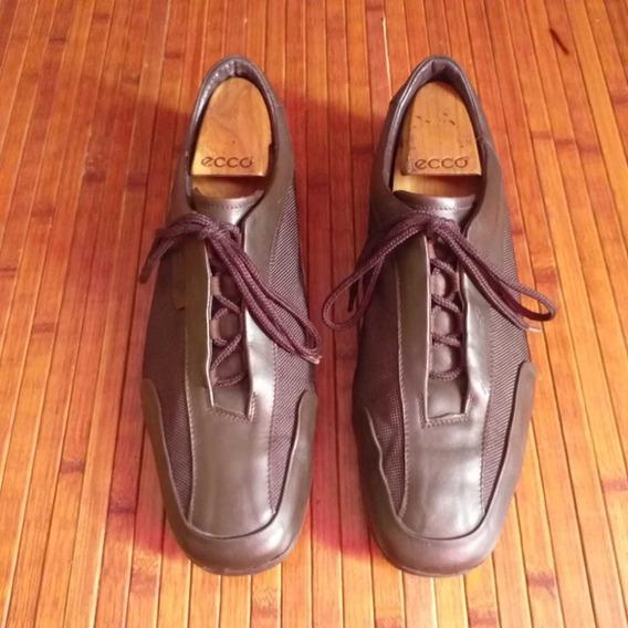 Zapatos Para Manejo Marca Mclaren.