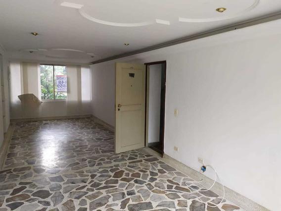 Apartamento En Venta - Sector Santa Maria De Los Angeles