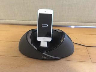 Parlante Jbl On Beat Air Bluetooth Y Wifi