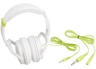 Auriculares Profesionales Fostex Th-5w