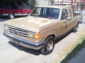Ford Ford 1990 .