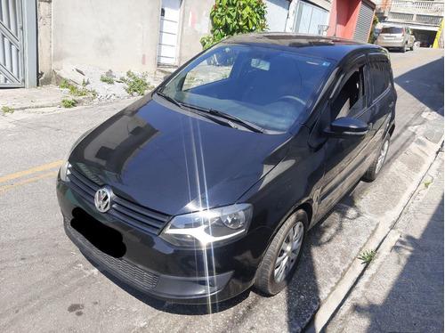 Imagem 1 de 8 de Hyundai I30 2011 2.0 Gls 5p