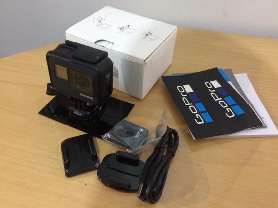 Camera Go Pro Hero 7 Black