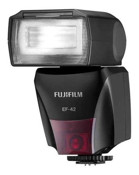 Flash Ttl Fujifilm Ef-42