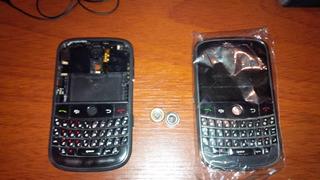Repuesto Blackberry Bol 1