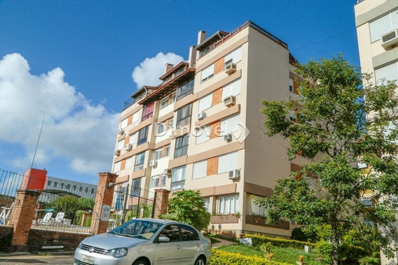 Apartamento - Cavalhada - Ref: 20621 - V-20621