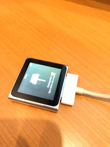 iPod Nano 6a Geração