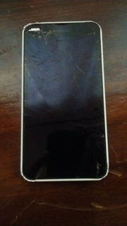 Nokia Lumia 635 P/repuesto O Arreglar