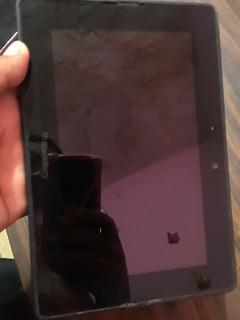 Tablet Playbook 32gb Para Reparacion