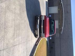 Chevrolet Silverado Pickup Silverado 2500 Custom Aa At