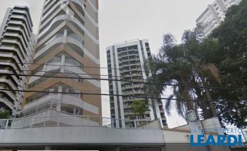 Imagem 1 de 9 de Apartamento - Santana - Sp - 476944