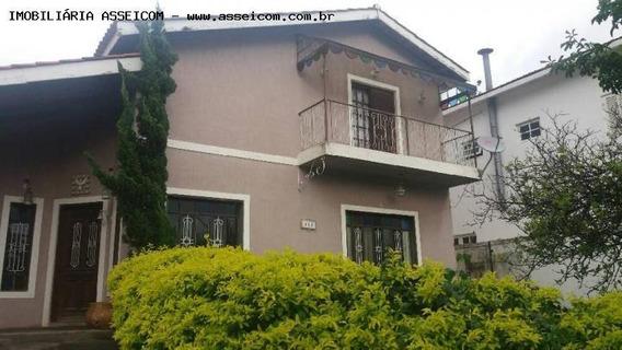 Casa Em Condomínio Para Venda Em Santana De Parnaíba, Condominio Taruma, 4 Dormitórios, 4 Suítes, 6 Banheiros, 4 Vagas - 191