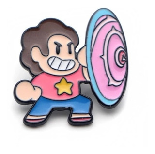 Pin Steven Universe