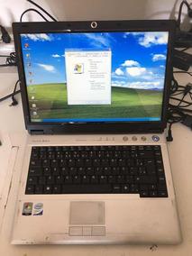 Notebook Positivo Mobile Z896 Core 2 Duo 2gb Ram 80gb Hd