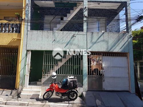 Casas - Ref: L32771