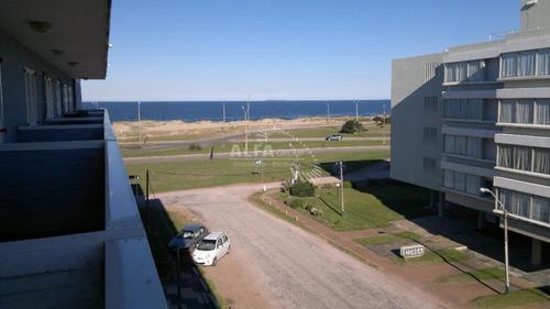 Brava, Frente Al Mar, 1 Dormitorio-ref:135