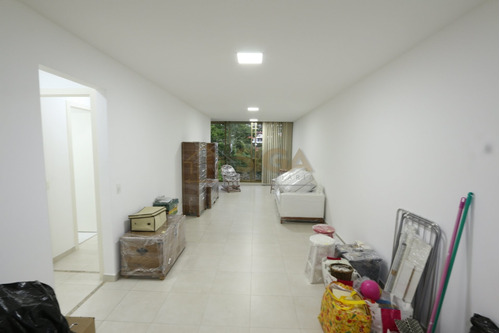 Imagem 1 de 15 de Cobertura Duplex, 3 Quartos E Suítes No Cônego - 310