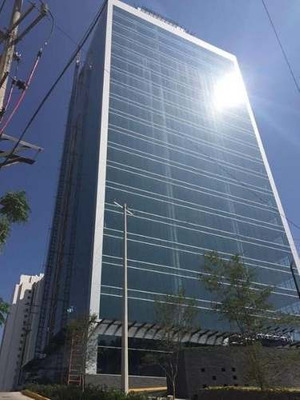 Oficina Venta Corp Country Club N02-up5 $7,041,579 Rubrod E1