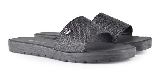 Zuecos Zapatos De Mujer Mule Sandalias Salinas - Ferraro -