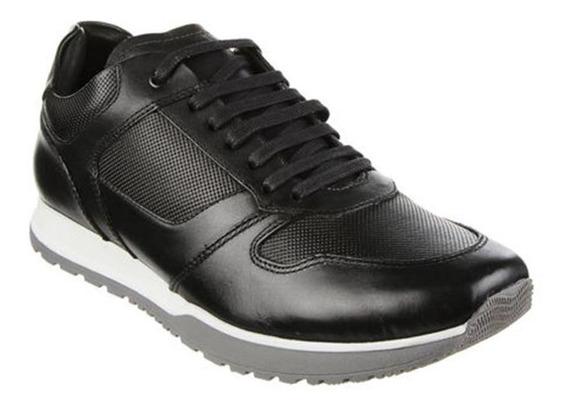 Zapato Stork Man Zapatilla Hombre Jaime